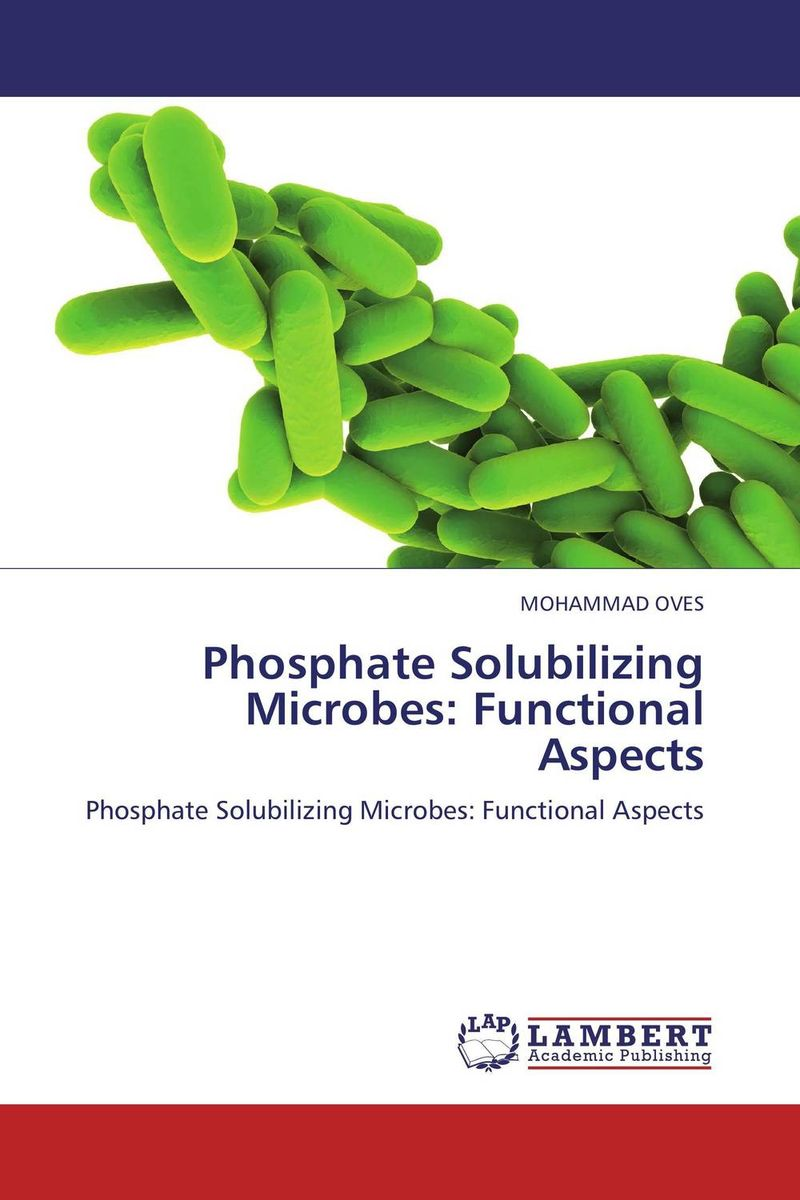 Phosphate Solubilizing Microbes: Functional Aspects mt8121 1pc new touch glass for touch screen panel hmi mt8121t mt8121x mt8121twv mt8121ie 12 1 gray side