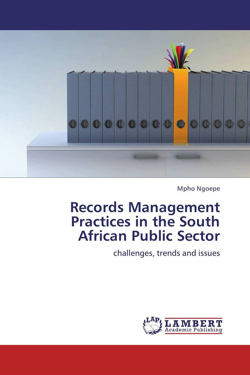 Records Management P...