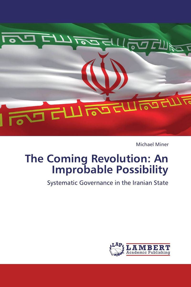The Coming Revolution: An Improbable Possibility a study of the religio political thought of abdurrahman wahid