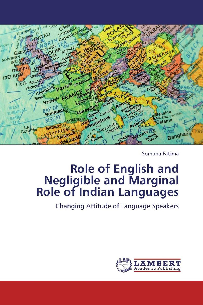 Role of English and Negligible and Marginal Role of Indian Languages promoting social change in the arab gulf