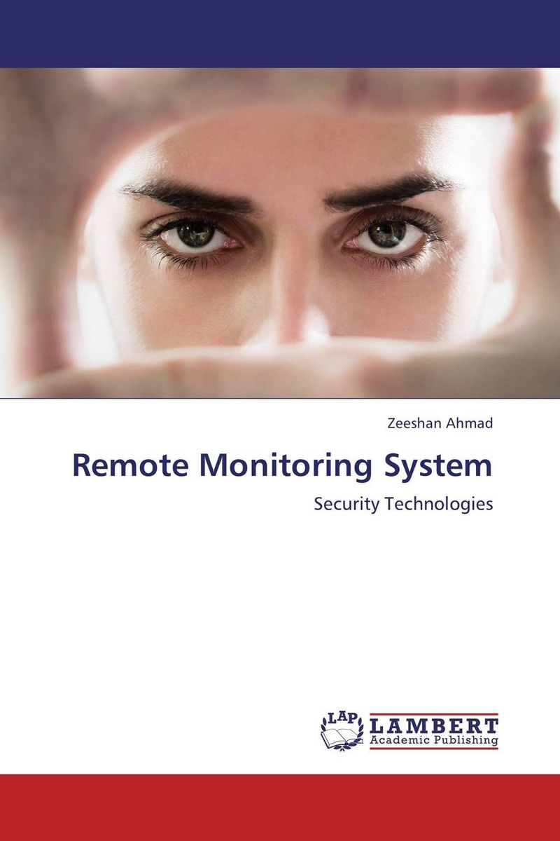 Remote Monitoring System belousov a security features of banknotes and other documents methods of authentication manual денежные билеты бланки ценных бумаг и документов