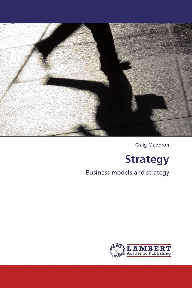 Strategy charlene li the seven success factors of social business strategy