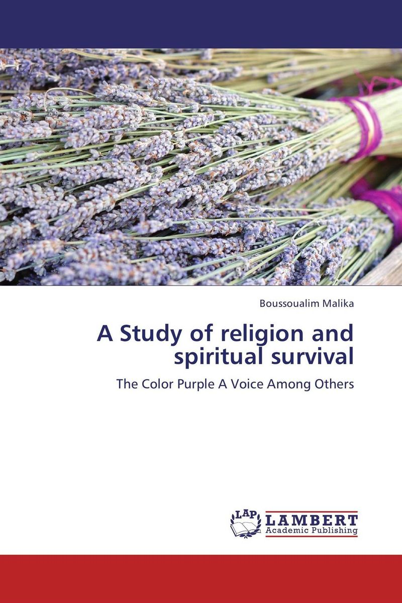 A Study of religion and spiritual survival ravenheart a novel of the rigante