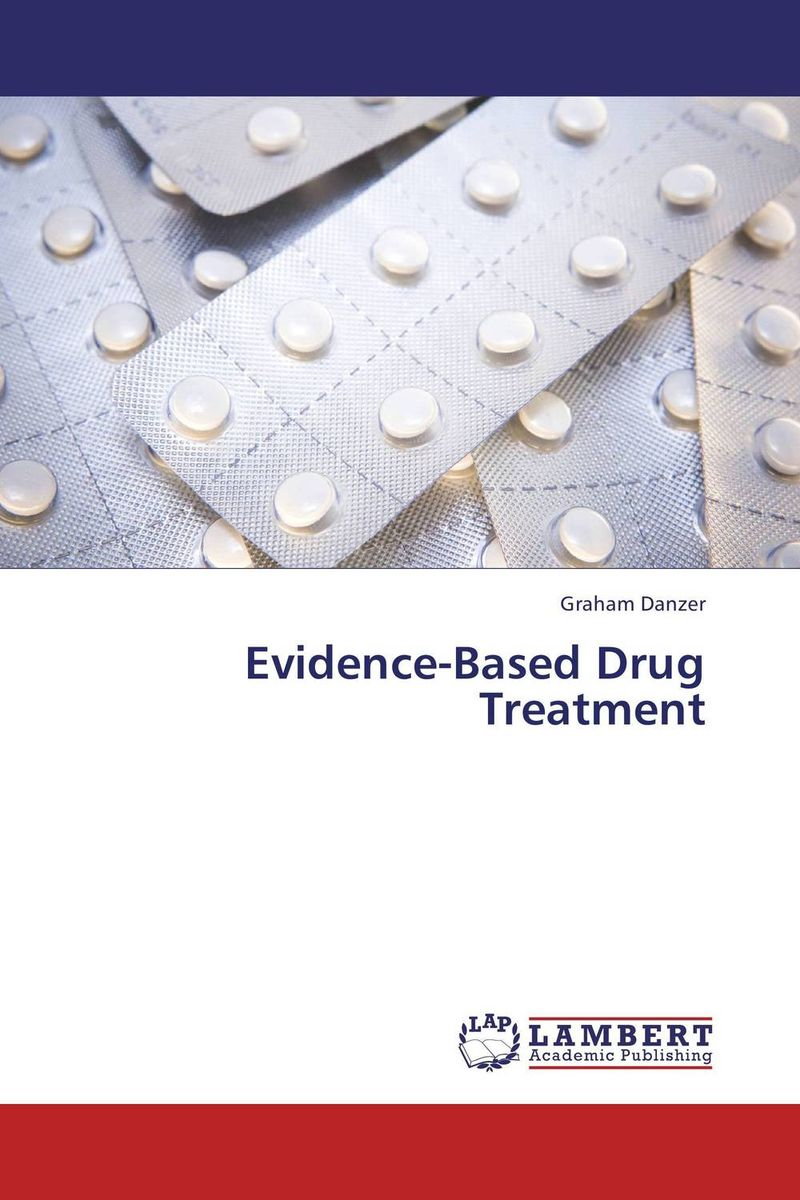 Evidence-Based Drug Treatment drug utilisation pattern in a revolving funds scheme