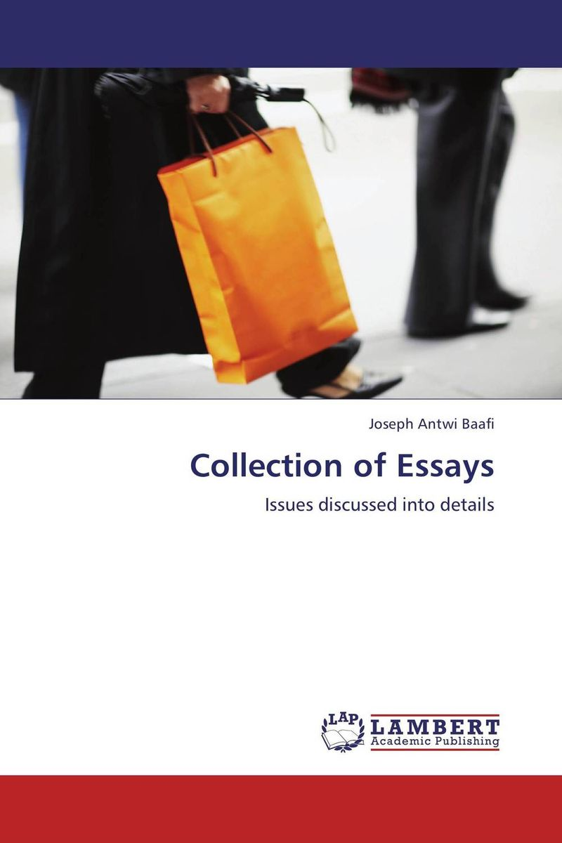 Collection of Essays paul wood western art and the wider world