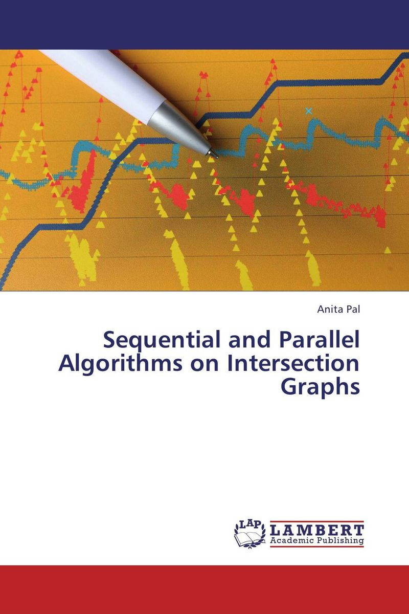 цены Sequential and Parallel Algorithms on Intersection Graphs