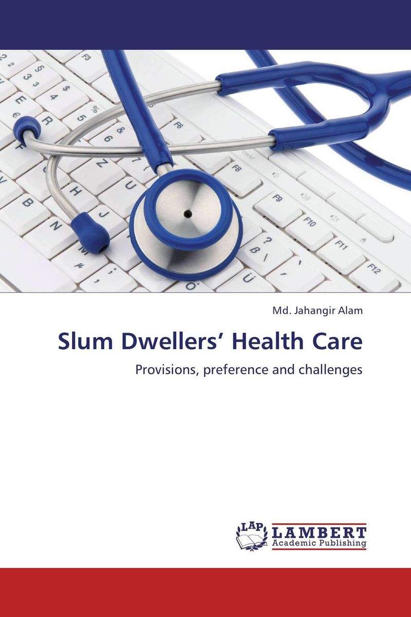 Slum Dwellers' Health Care prostate health devices is prostate removal prostatitis mainly for the prostate health and prostatitis health capsule