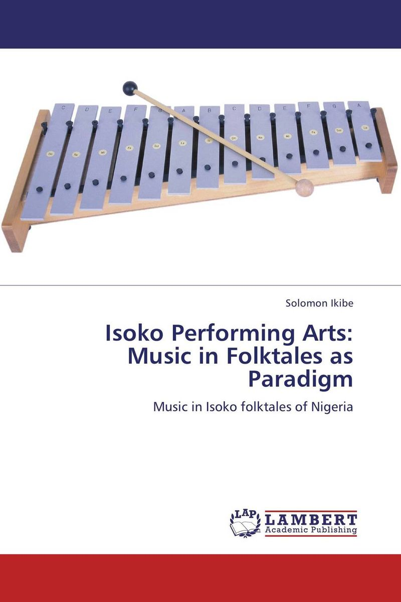 Isoko Performing Arts: Music in Folktales as Paradigm carrol l alice s adventures in wonderland