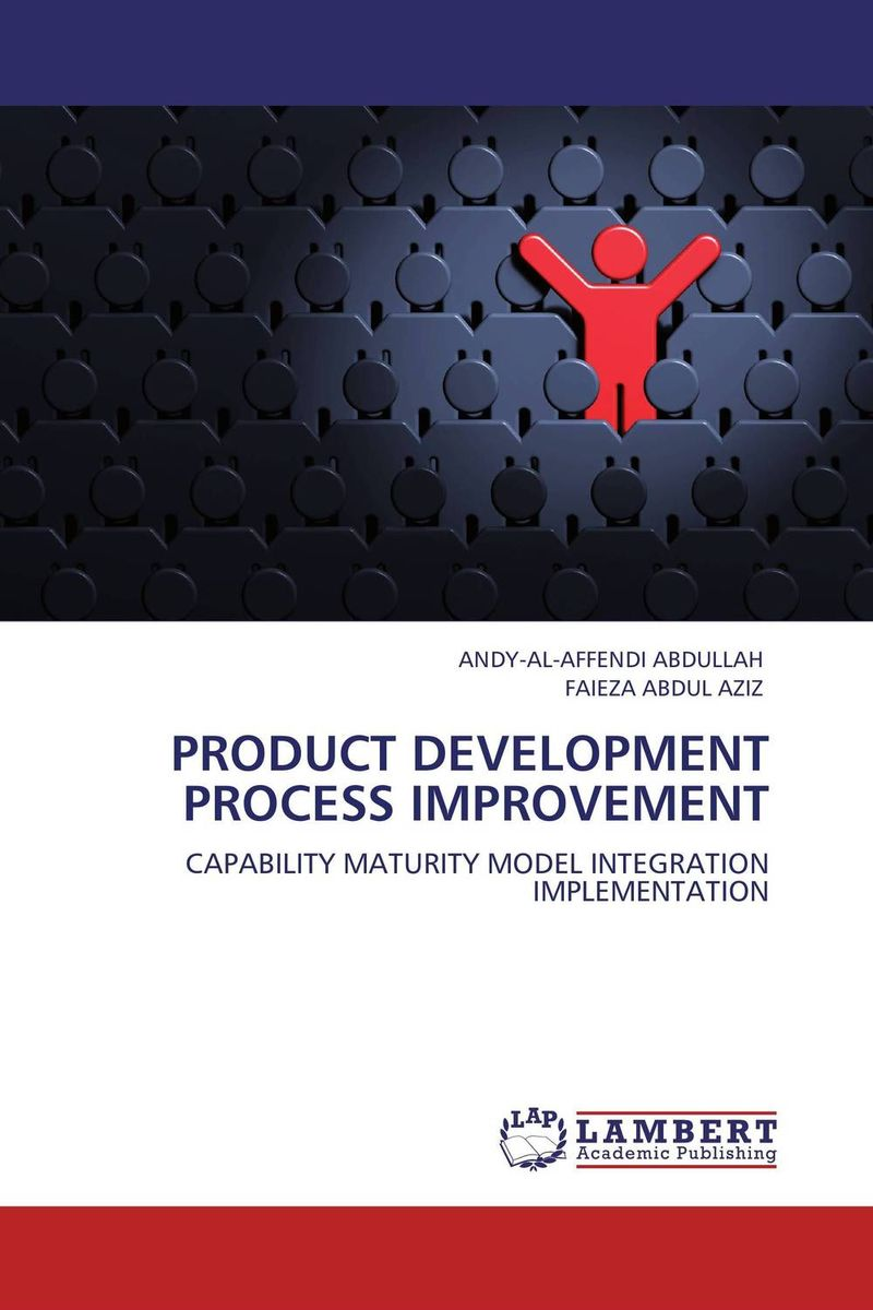 PRODUCT DEVELOPMENT PROCESS IMPROVEMENT michel chevalier luxury retail management how the world s top brands provide quality product and service support