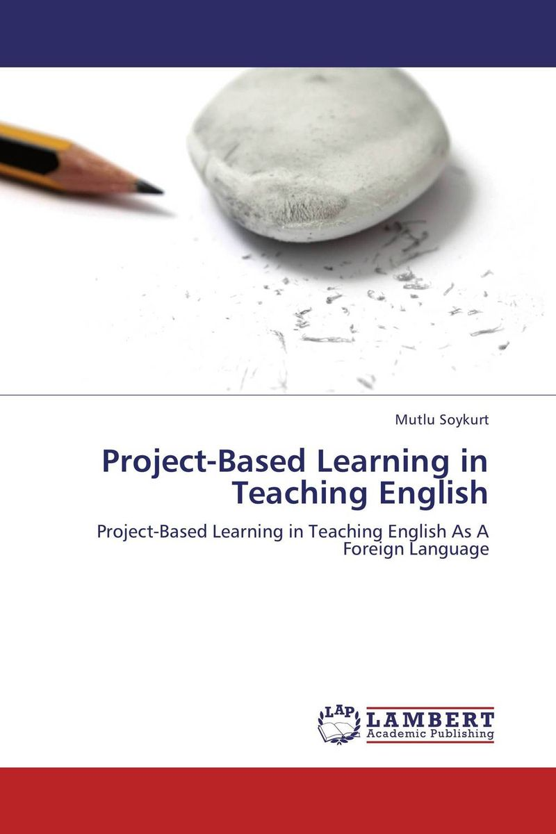 Project-Based Learning in Teaching English web based learning in lis