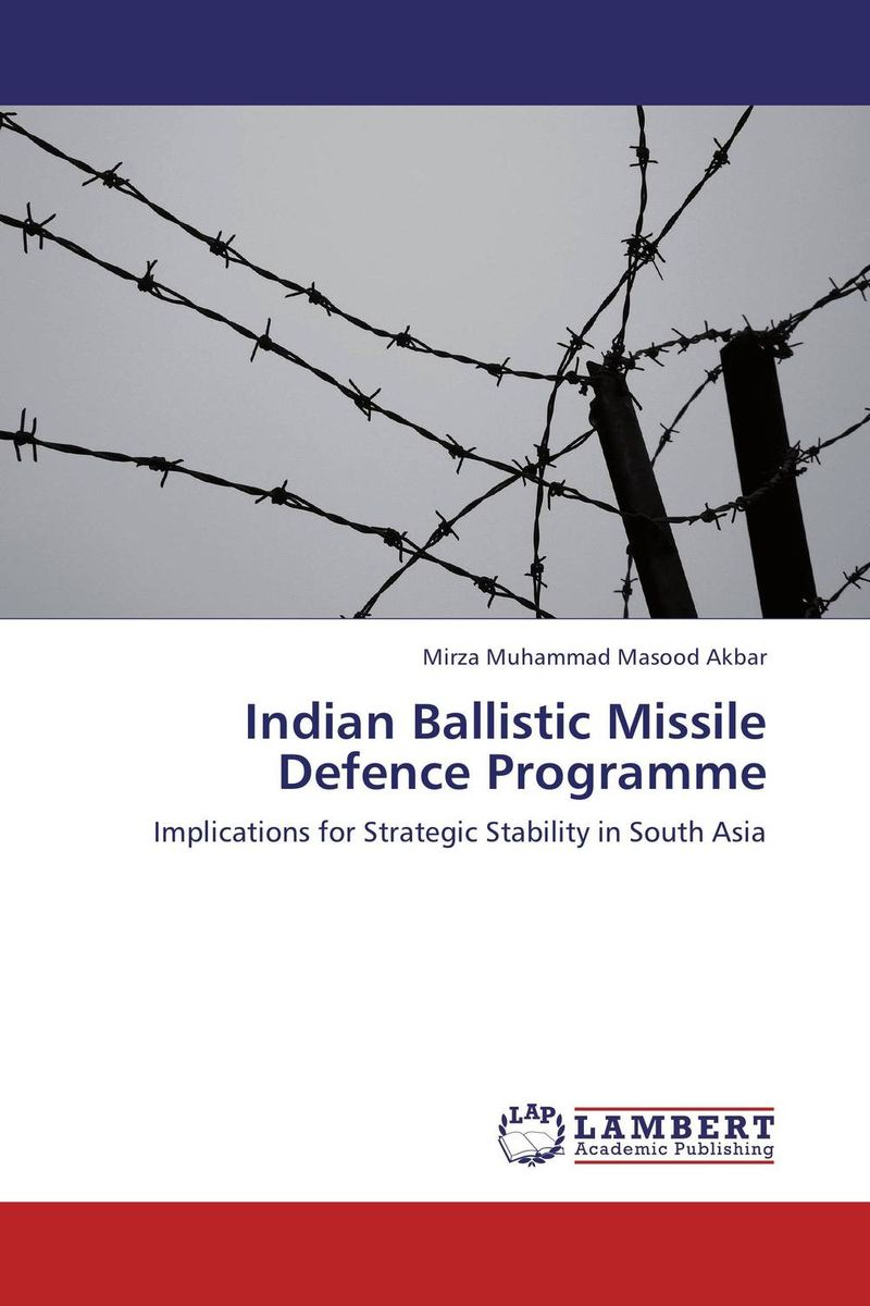 Indian Ballistic Missile Defence Programme parenting in indian defence officers families