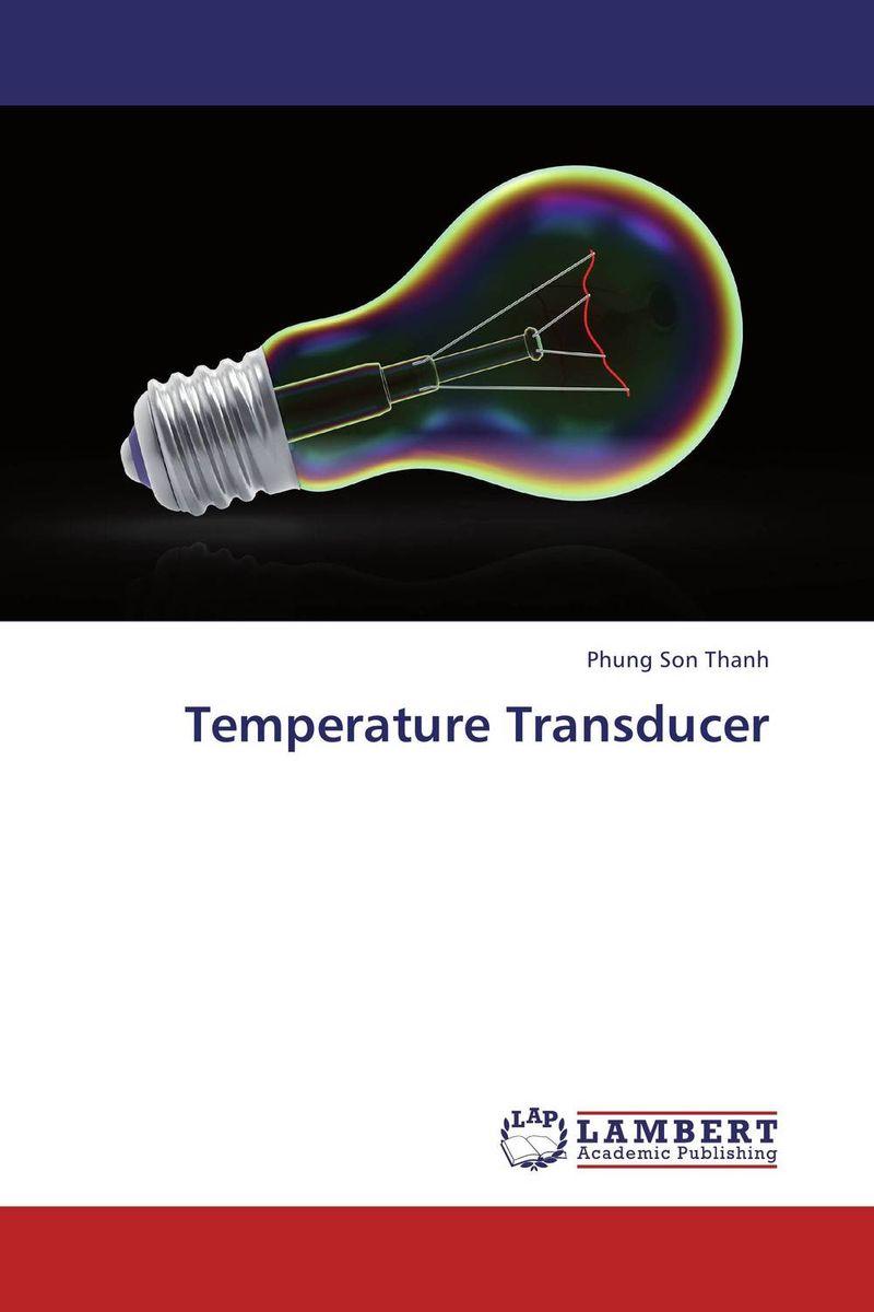 Фото Temperature Transducer brand new 593 1152 a 922 9214 for imac a1311 2009 odd optical drive temperature sensor