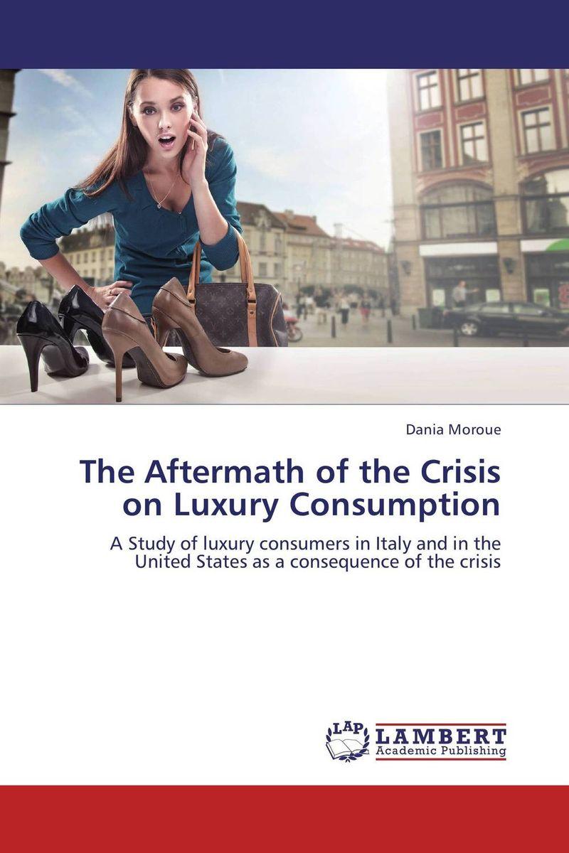 The Aftermath of the Crisis on Luxury Consumption adding value to the citrus pulp by enzyme biotechnology production