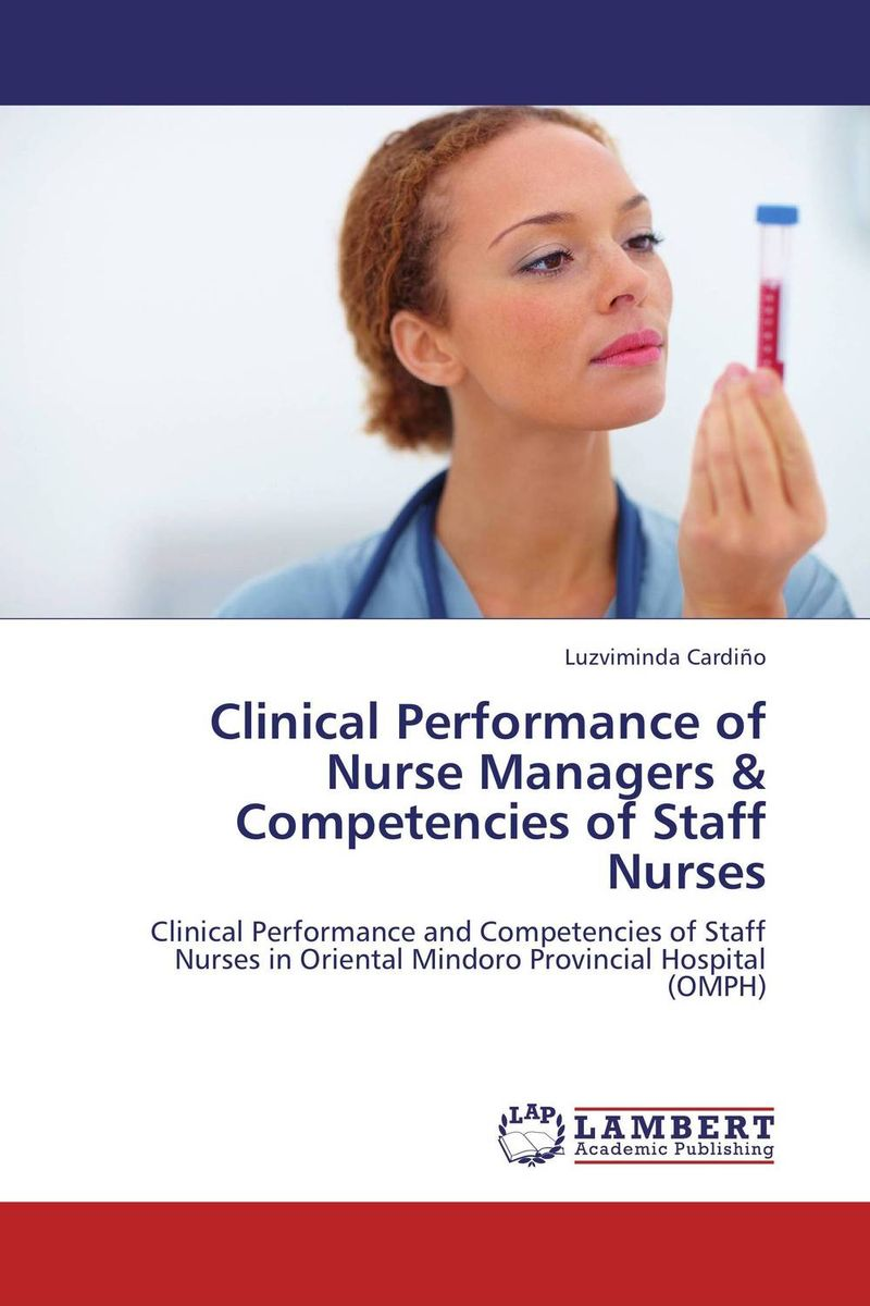 Clinical Performance of Nurse Managers & Competencies of Staff Nurses simple fashion table desktop is mdf fine processing the leg of the table is made of solid beech black and white can be chosen