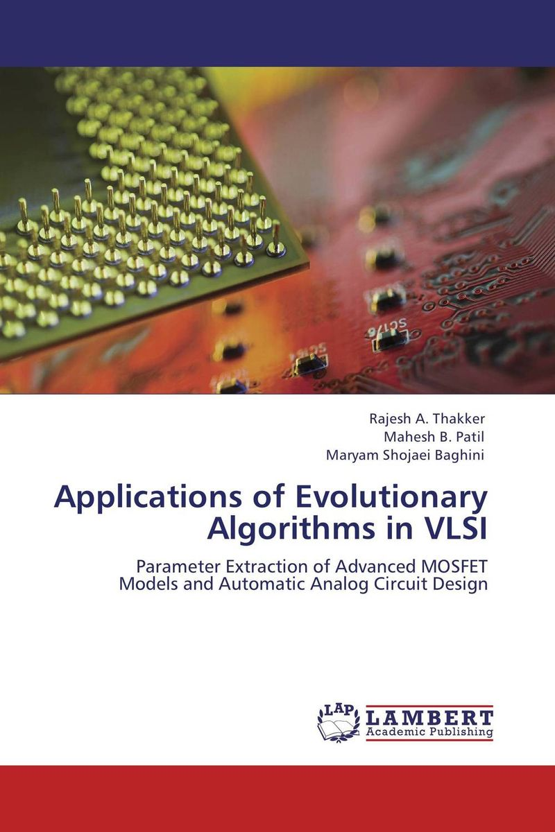 Applications of Evolutionary Algorithms in VLSI a genetic algorithm for vlsi floorplanning