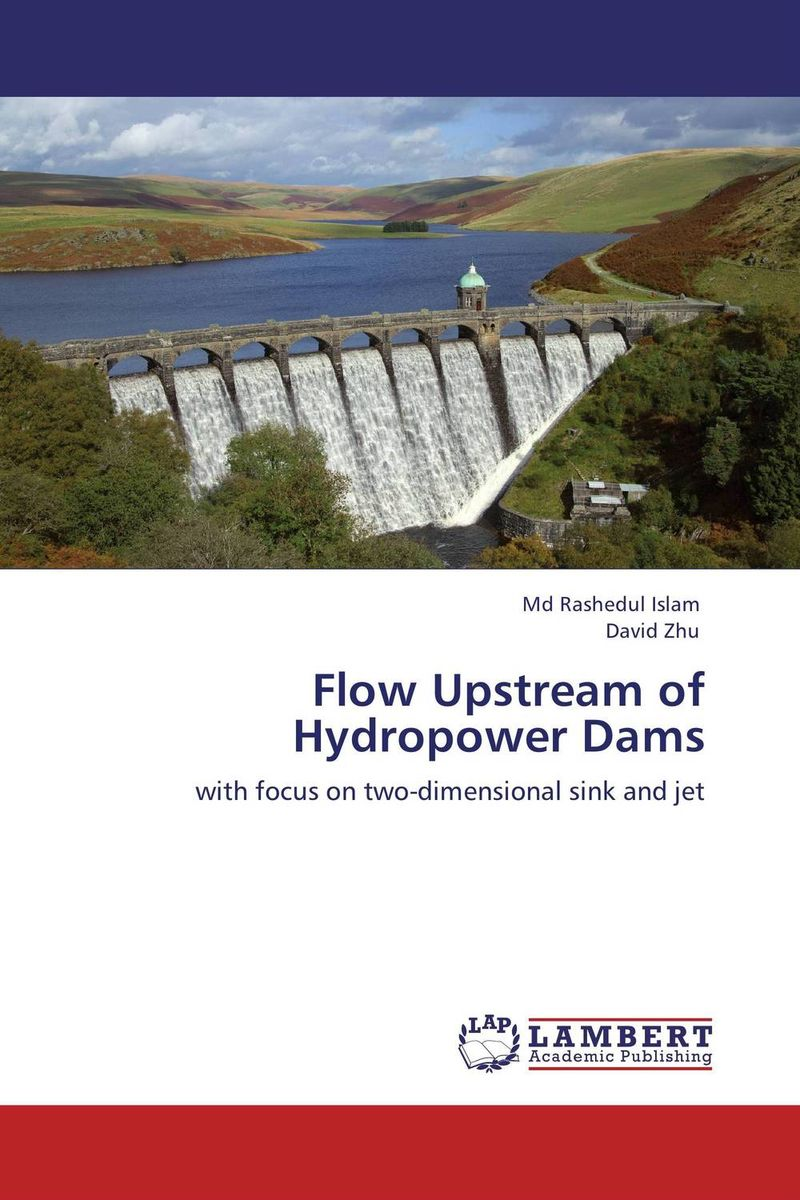 Flow Upstream of Hydropower Dams development of a computational interface for small hydropower plant