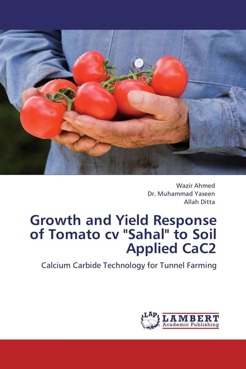 Growth and Yield Response of Tomato cv Sahal to Soil Applied CaC2 mason liquid calcium 1 200 mg with d3 400 iu 60 softgels
