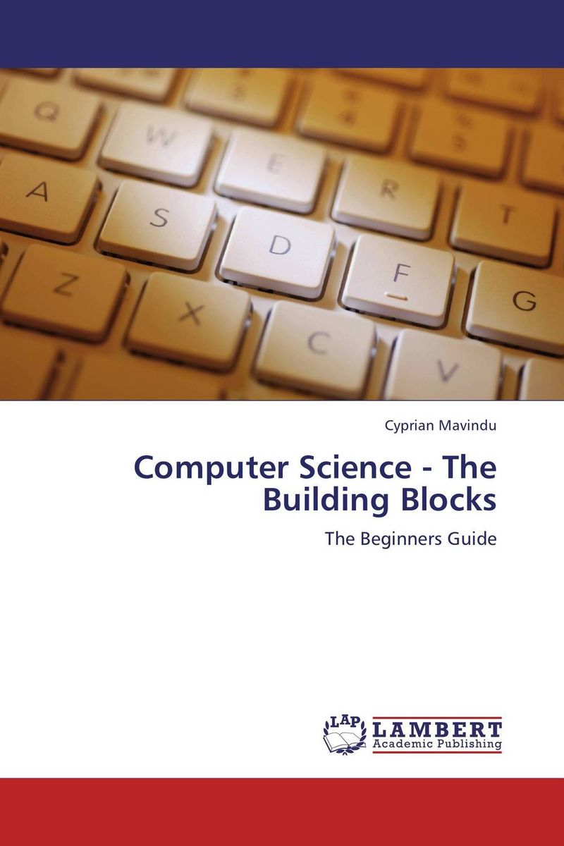 Computer Science - The Building Blocks voluntary associations in tsarist russia – science patriotism and civil society