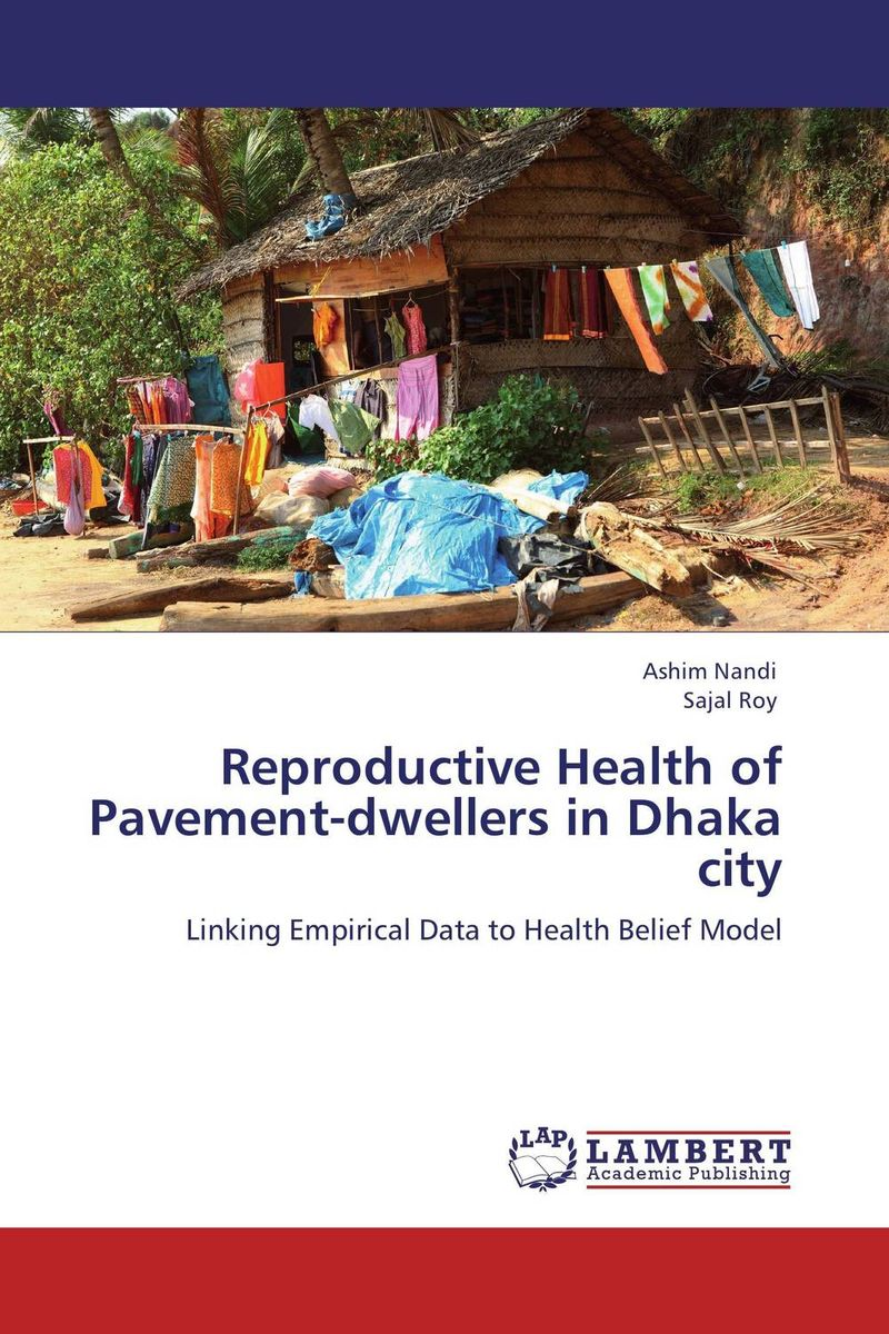 Reproductive Health of Pavement-dwellers in Dhaka city prostate health devices is prostate removal prostatitis mainly for the prostate health and prostatitis health capsule