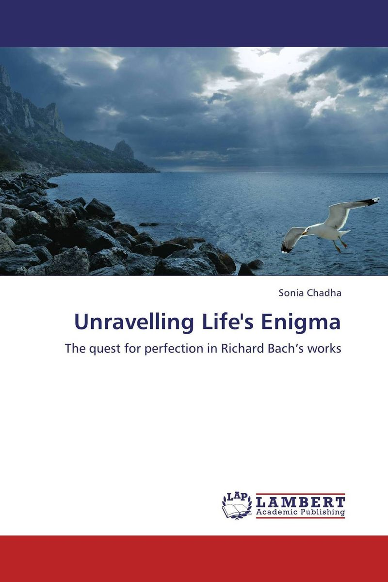 Unravelling Life's Enigma is this the life we really want виниловая пластинка