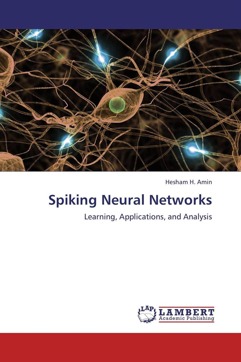 Spiking Neural Networks spatio temporal anomaly detector