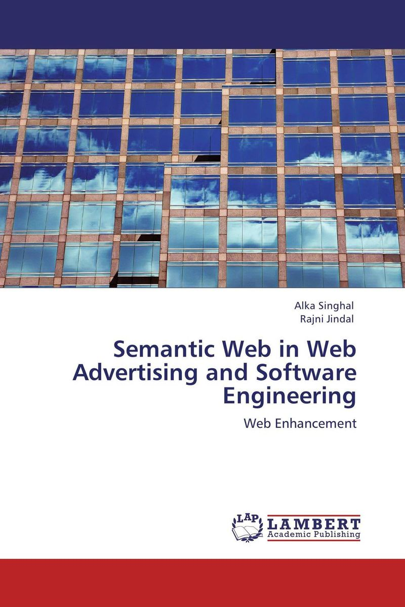 Semantic Web in Web Advertising and Software Engineering arabic language and semantic web