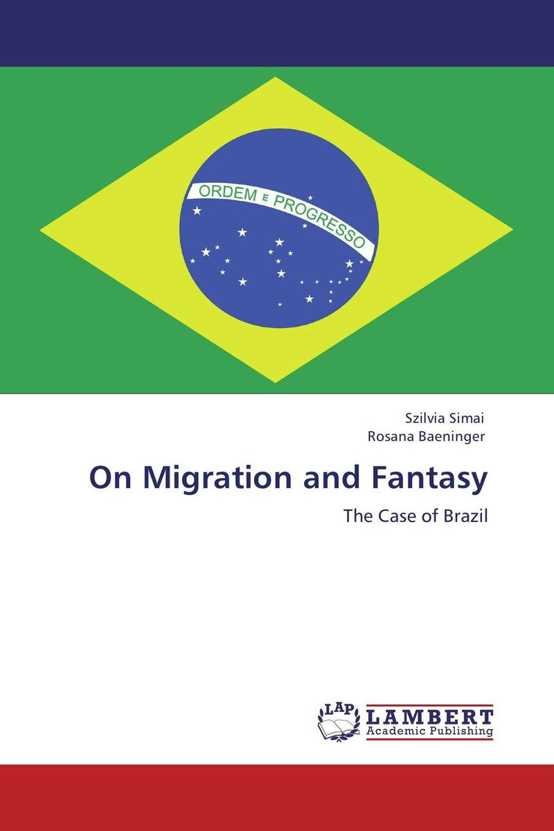 On Migration and Fantasy