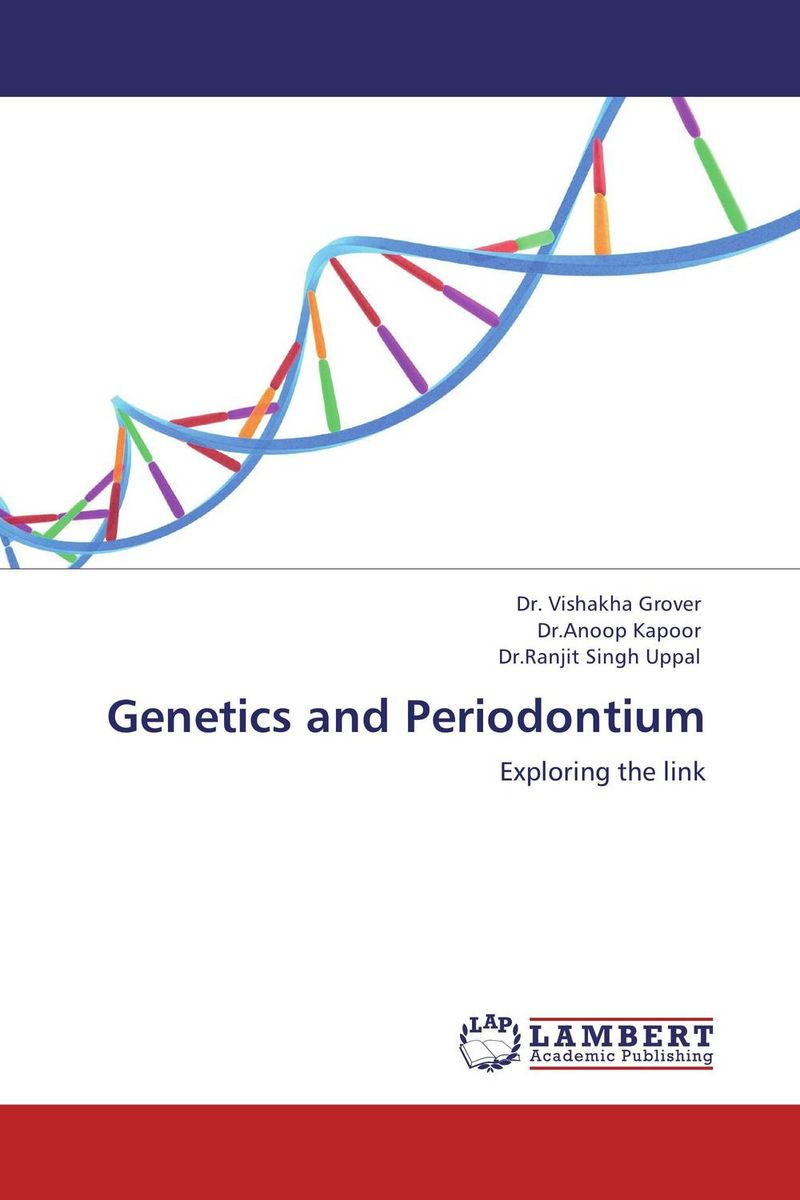 Genetics and Periodontium crafting science – a sociohistory of the quest for the genetics of cancer