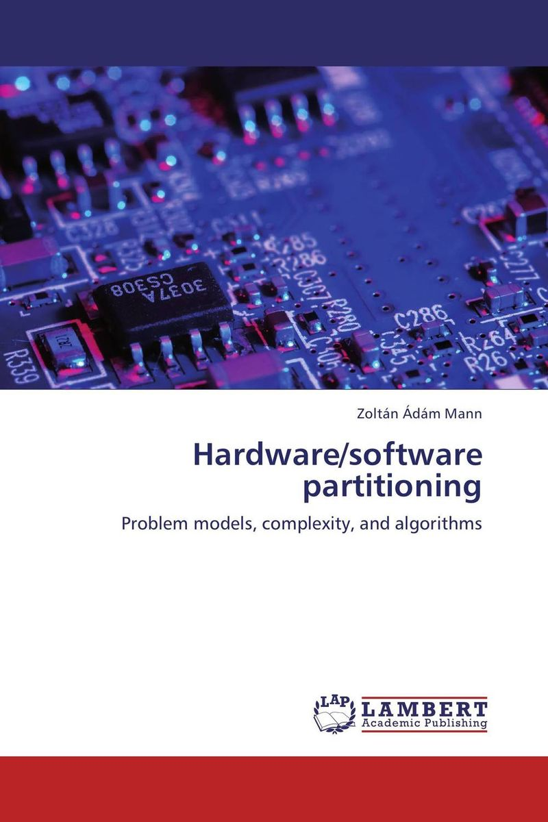 Hardware/software partitioning abdulkreem mohameed and ahlam fadhil software hardware design and implementation of jpeg codec on fpga