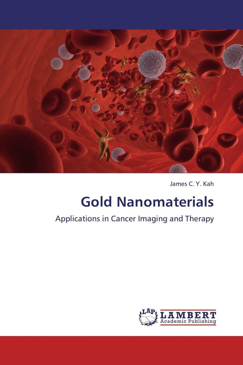 Фото Gold Nanomaterials cervical cancer in amhara region in ethiopia