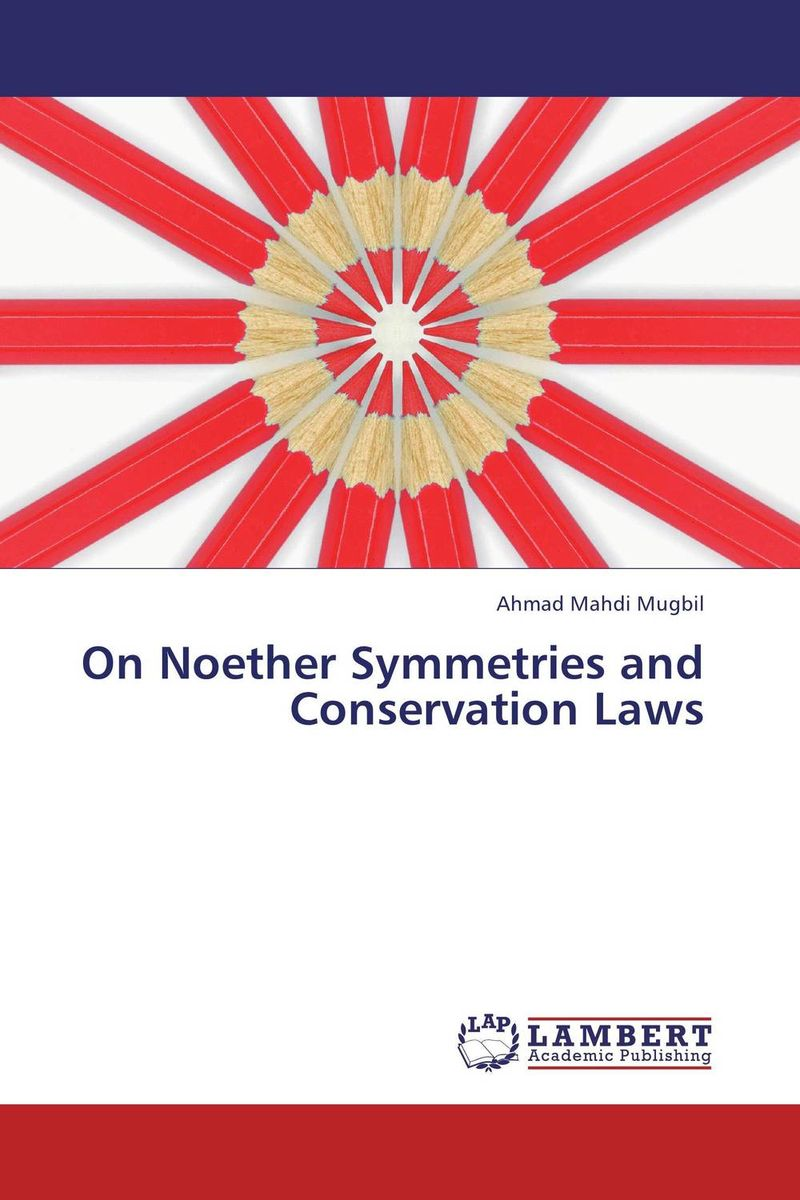On Noether Symmetries and Conservation Laws the lie