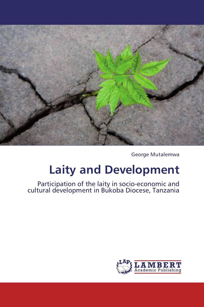 Laity and Development rakesh kumar emerging role of civil society in development of botswana