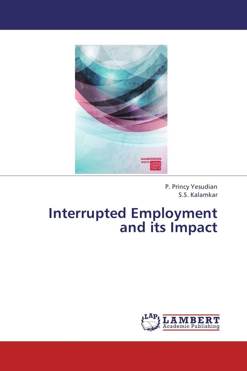 Interrupted Employment and its Impact evaluation of the impact of a mega sporting event