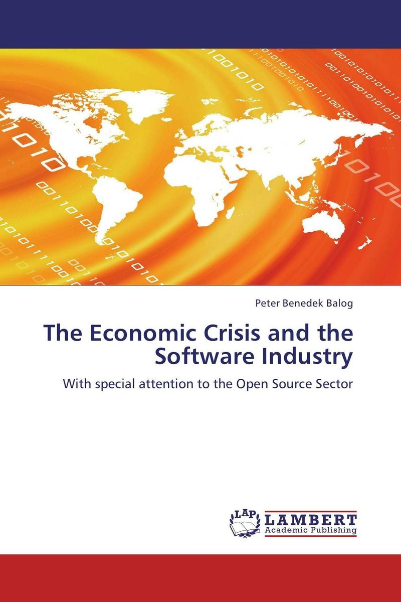 The Economic Crisis and the Software Industry isl6251ahaz isl6251 ahaz sop