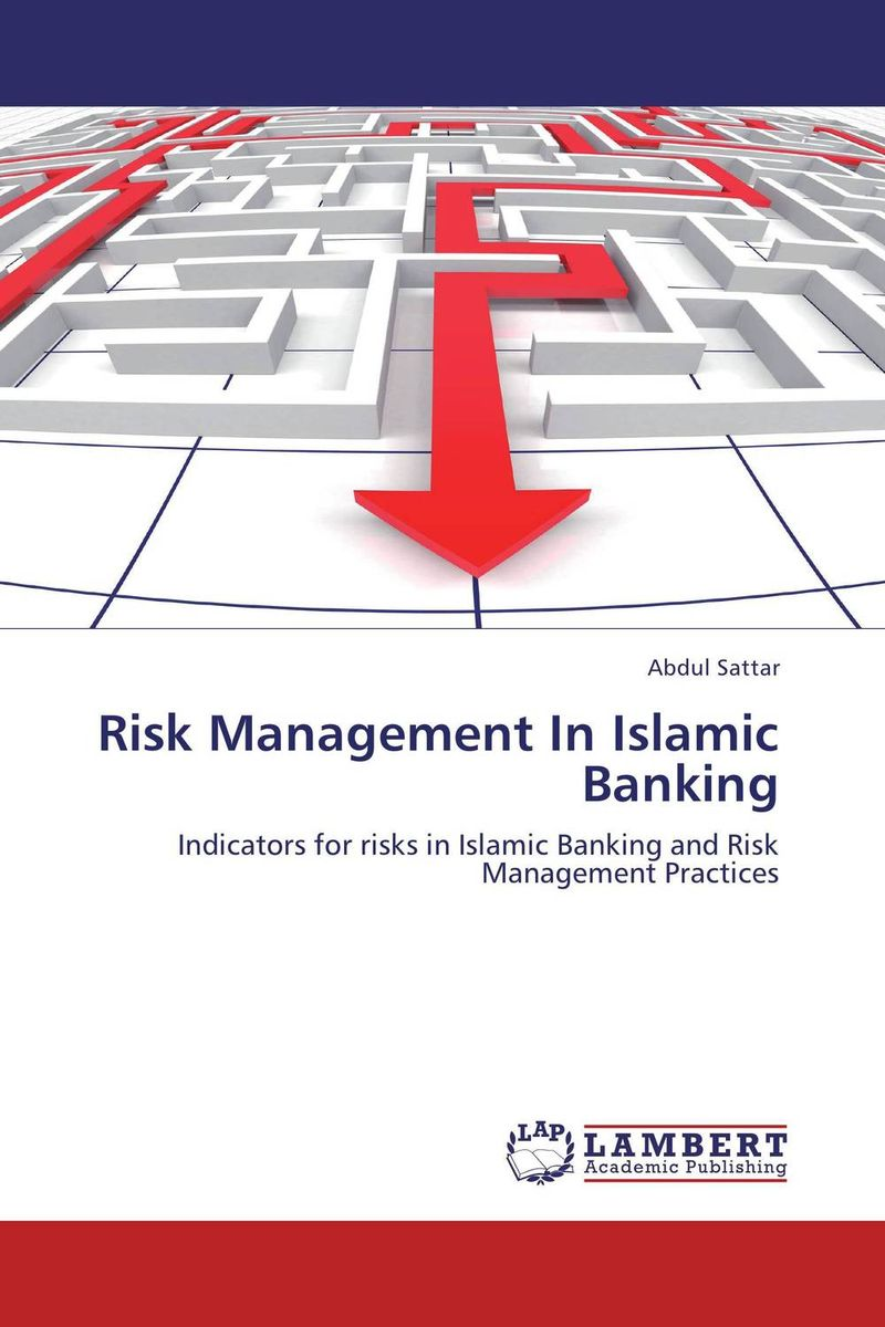 Risk Management In Islamic Banking islamic banking and finance 2 volume set