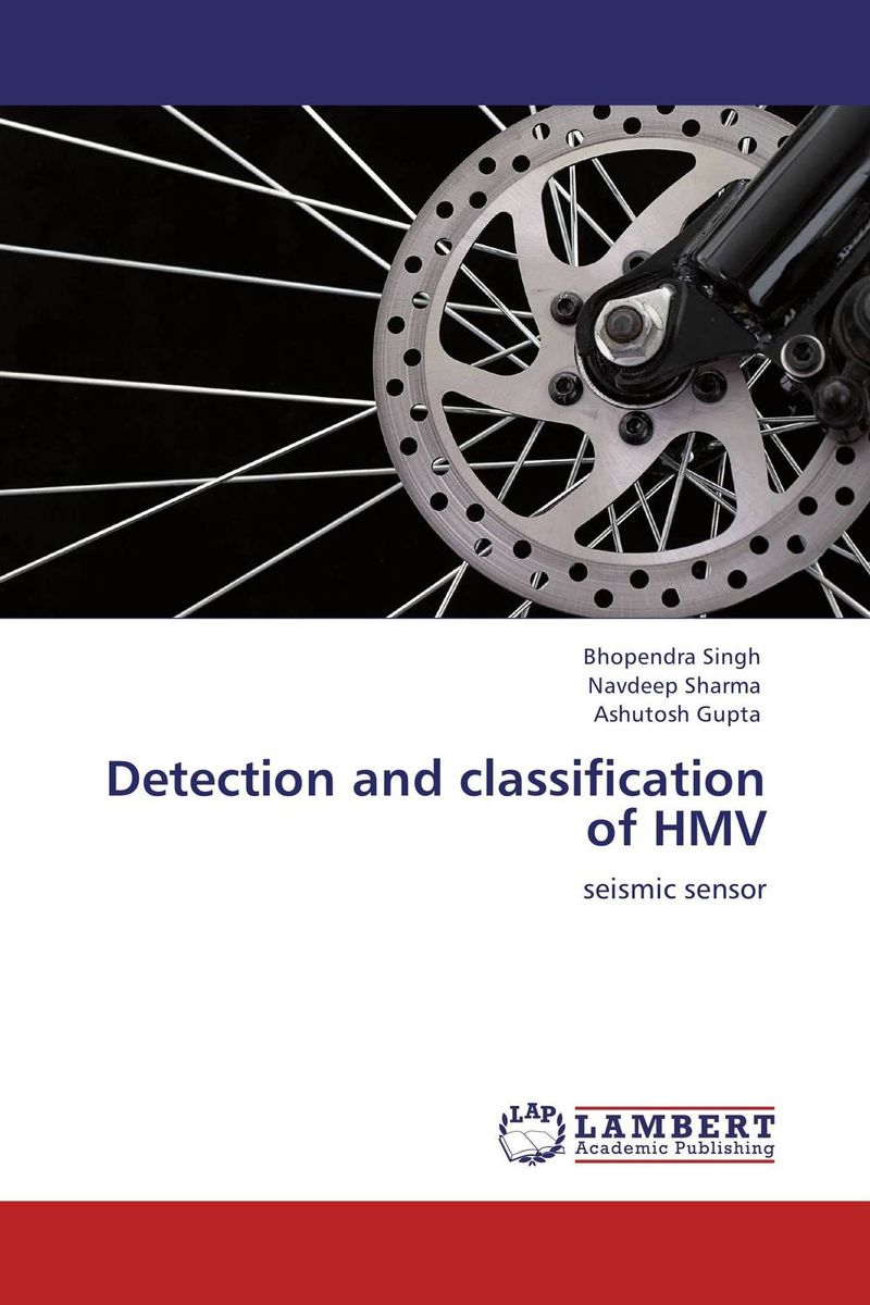 Detection and classification of HMV plagiarism detection system for afghanistan s national languages