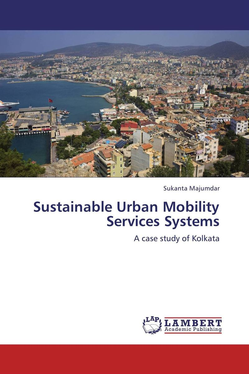 Sustainable Urban Mobility Services Systems space and mobility in palestine