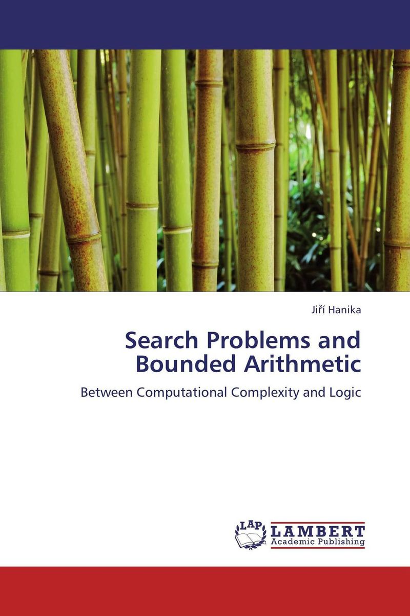 Search Problems and Bounded Arithmetic md hesam akhter and ali nawaz naqvi rank fusion of results from multiple search engines