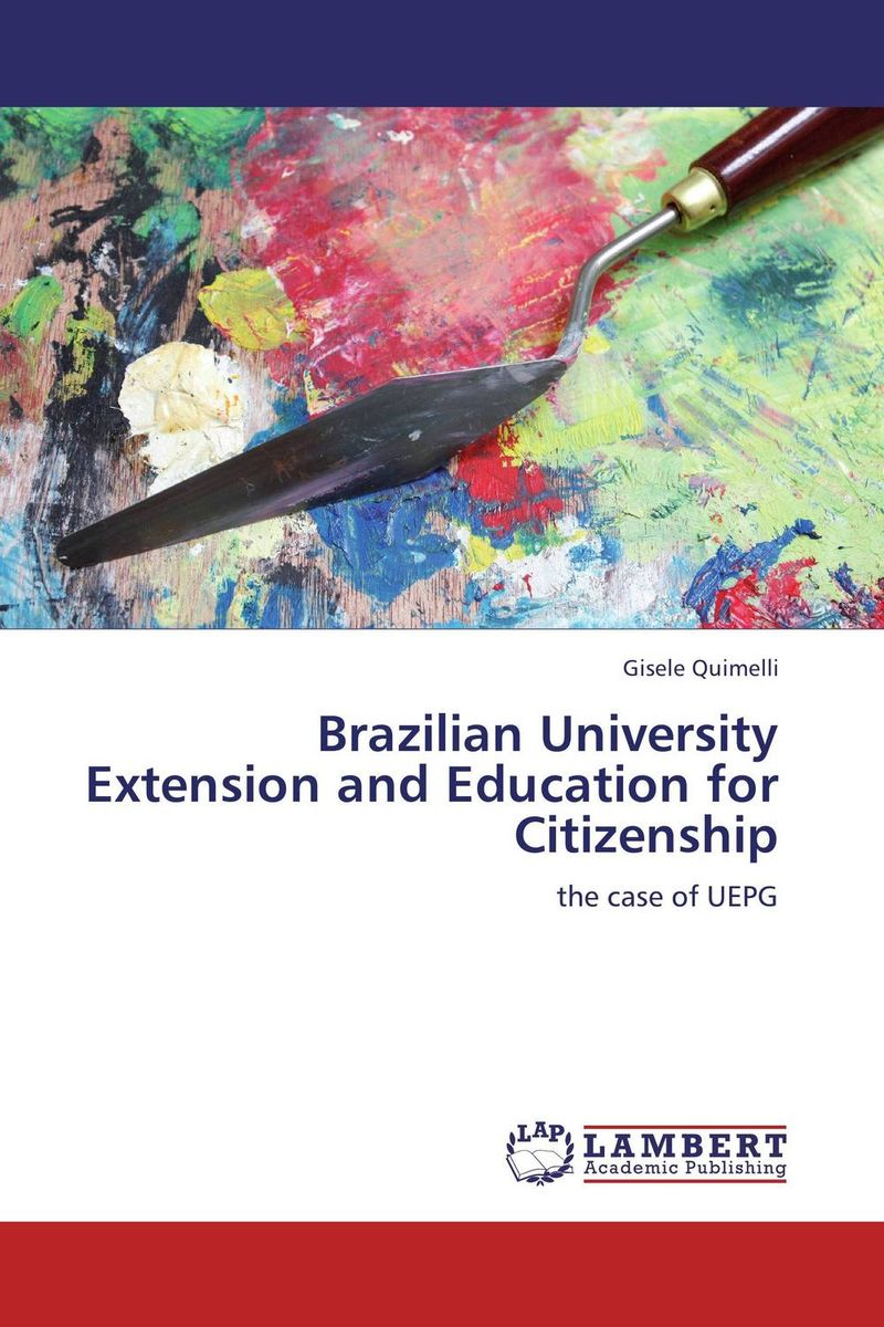 Brazilian University Extension and Education for Citizenship dieting practices among ahfad university for women students