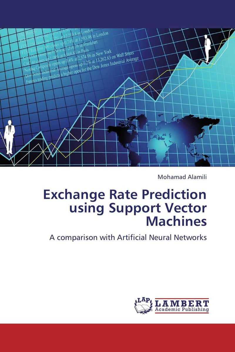 Exchange Rate Prediction using Support Vector Machines muhammad farhan khan and muhammad asif zakriyya speech recognition with efficient use of support vector machines