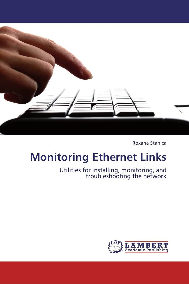 Monitoring Ethernet Links multimode fibre broadband access and self referencing sensors networks