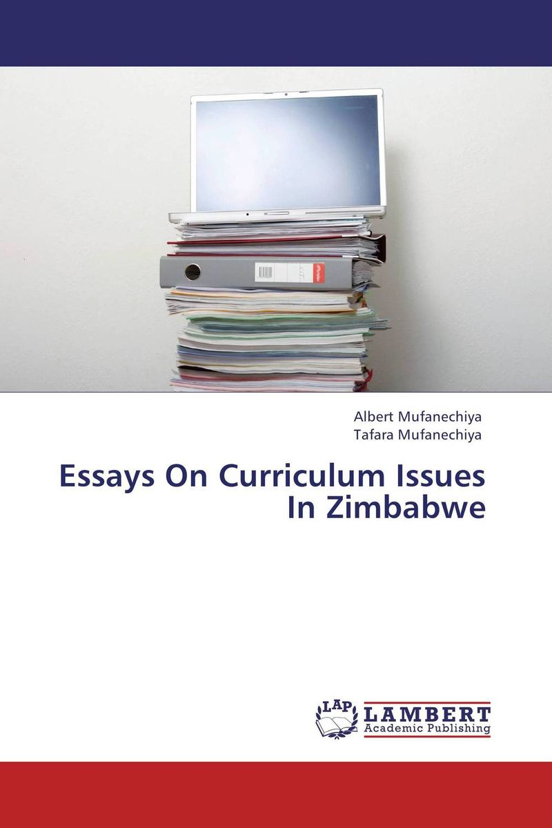 Essays On Curriculum Issues In Zimbabwe ways of curbing tax evasion in zimbabwe