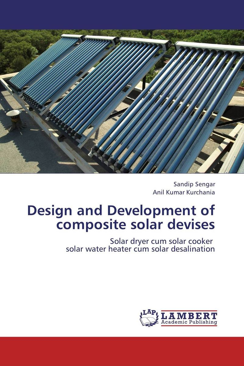 Design and Development of composite solar devises jen fei loh and sujan debnath origami and its application in solar panel design
