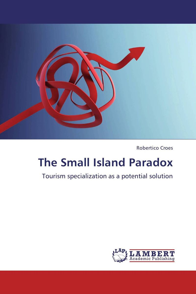 The Small Island Paradox frommer s® portable vancouver island the gulf islands and san juan islands