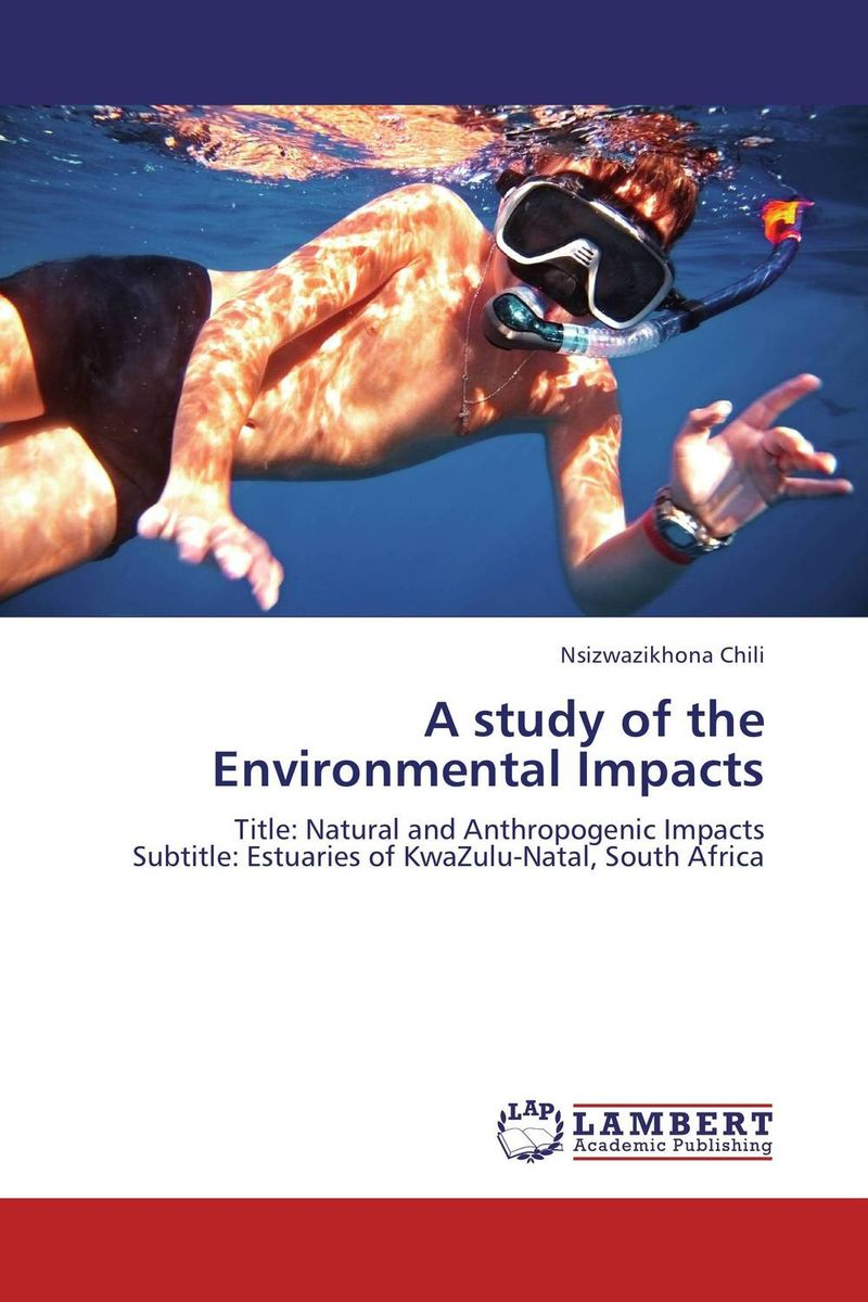 A study of the Environmental Impacts a study of the religio political thought of abdurrahman wahid