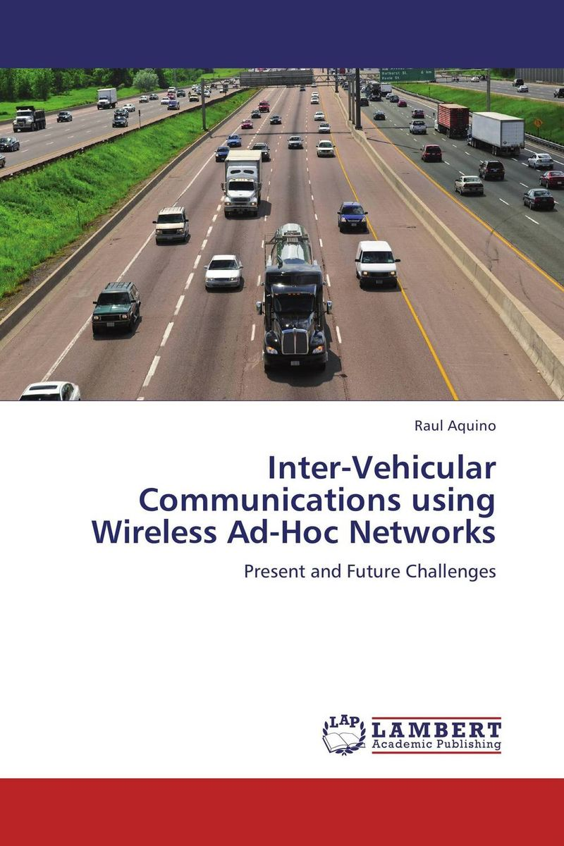 Inter-Vehicular Communications using Wireless Ad-Hoc Networks 30pcs in one postcard take a walk on the go dubai arab emirates christmas postcards greeting birthday message cards 10 2x14 2cm