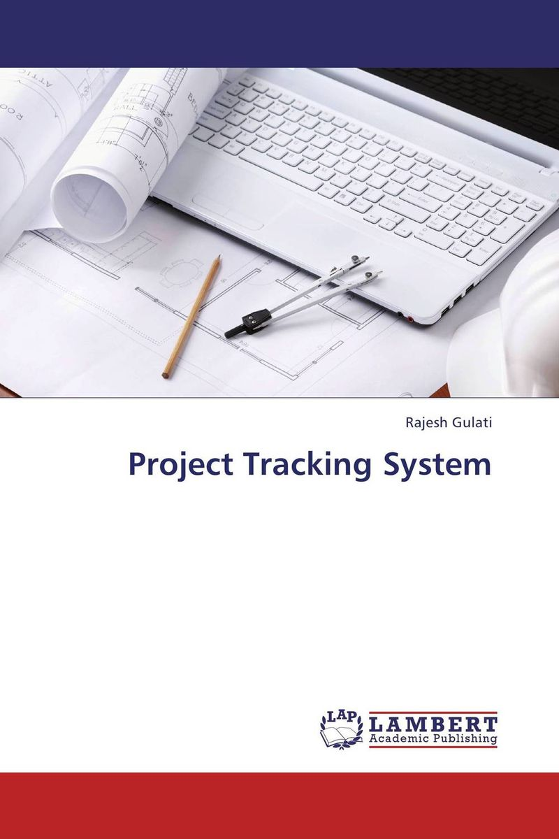 Project Tracking System to be too tf15203 to be too