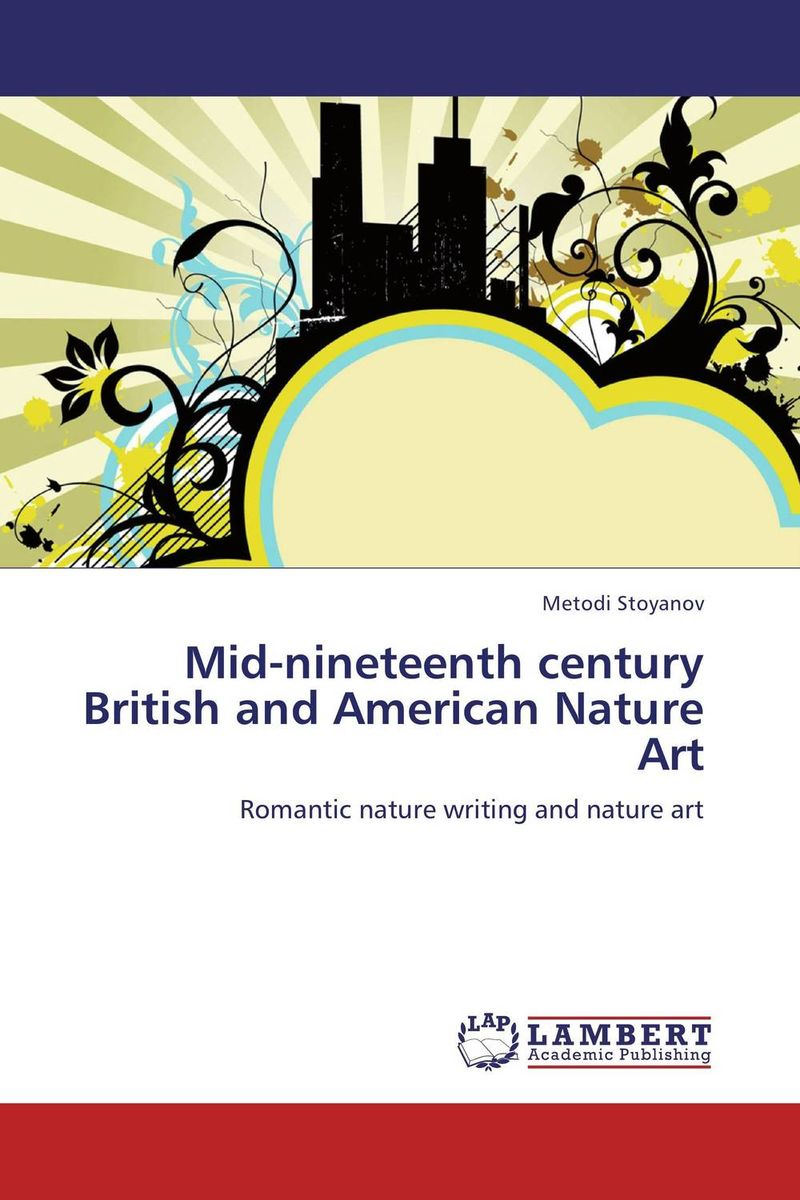 Mid-nineteenth century British and American Nature Art new england textiles in the nineteenth century – profits