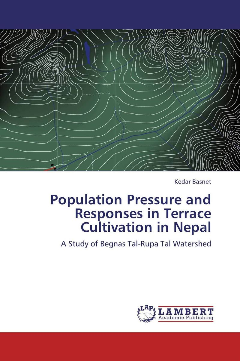 Population Pressure and Responses in Terrace Cultivation in Nepal tea cultivation in nepal