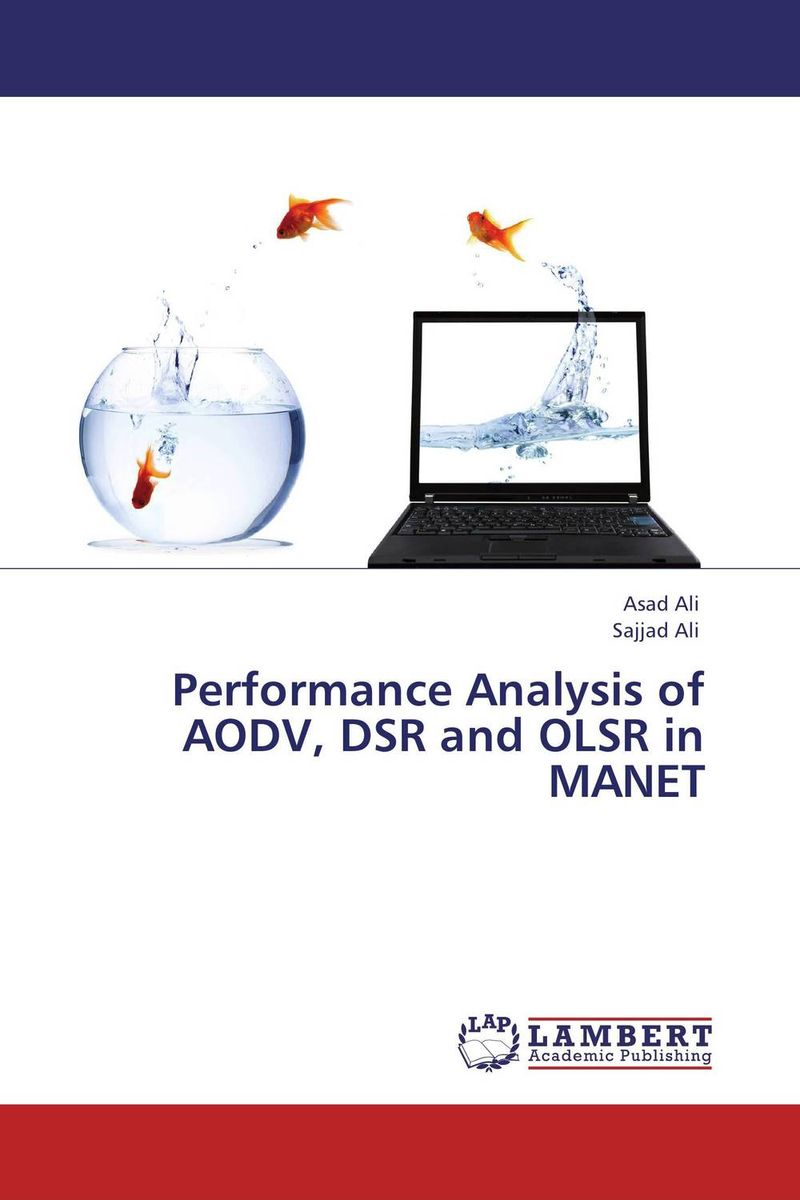 Performance Analysis of AODV, DSR and OLSR in MANET in situ detection of dna damage methods and protocols
